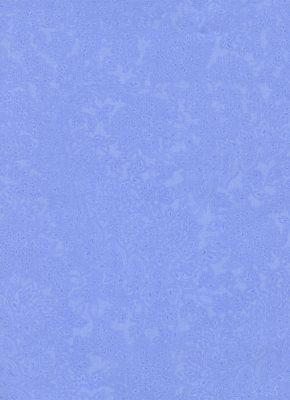 Spring-C9497-Breeze