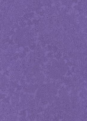 Spring-C9497-Lavender