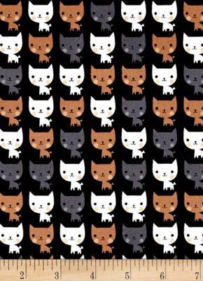 Suzysminiscats